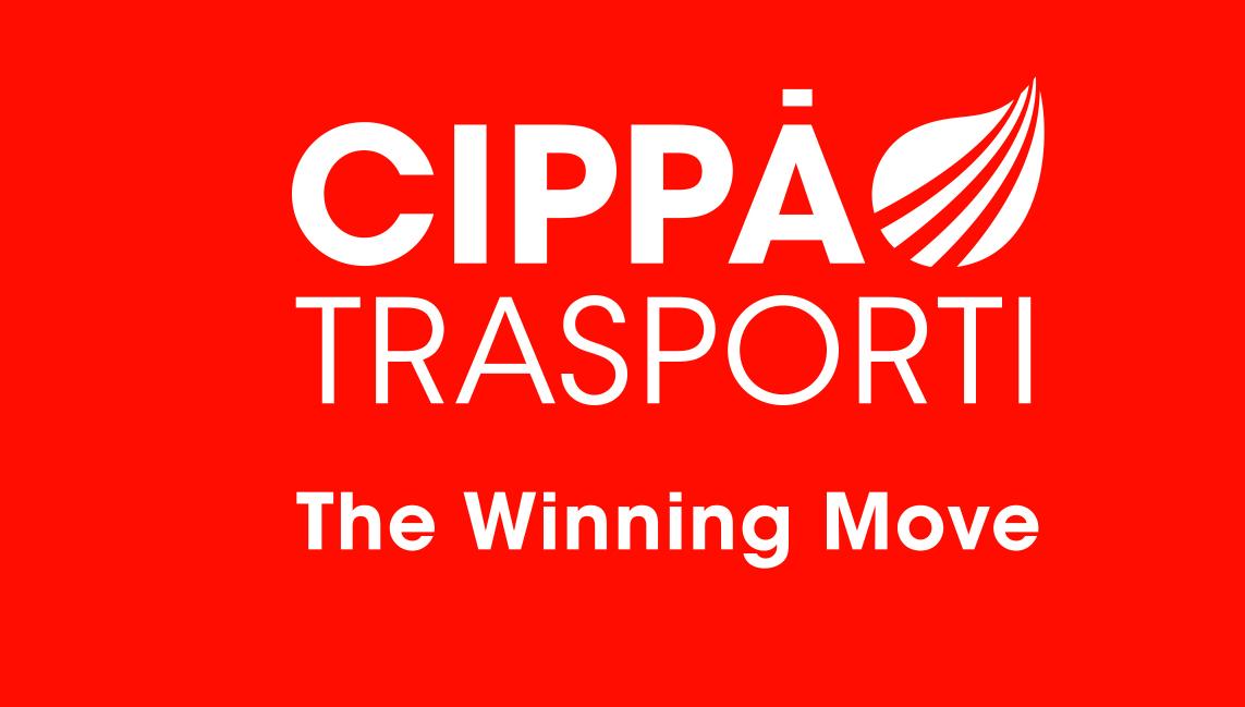cippa-trasporti