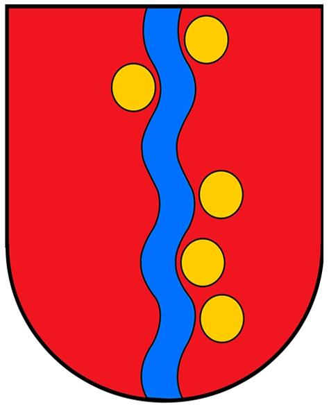comune-di-blenio