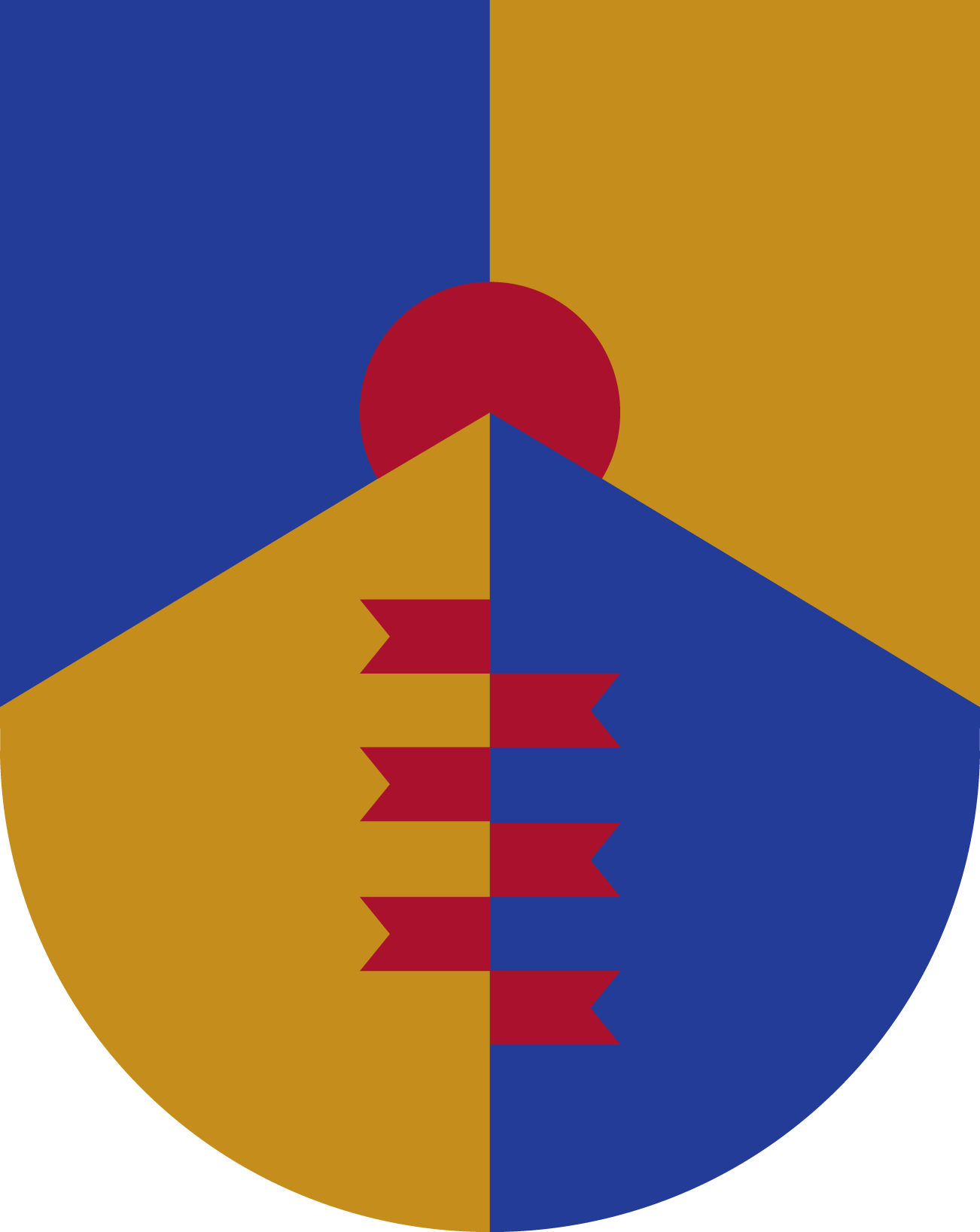 comune-di-monteceneri