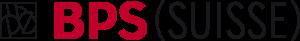 Logo_BPS_Pantone