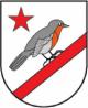 logo-comune-di-savosa