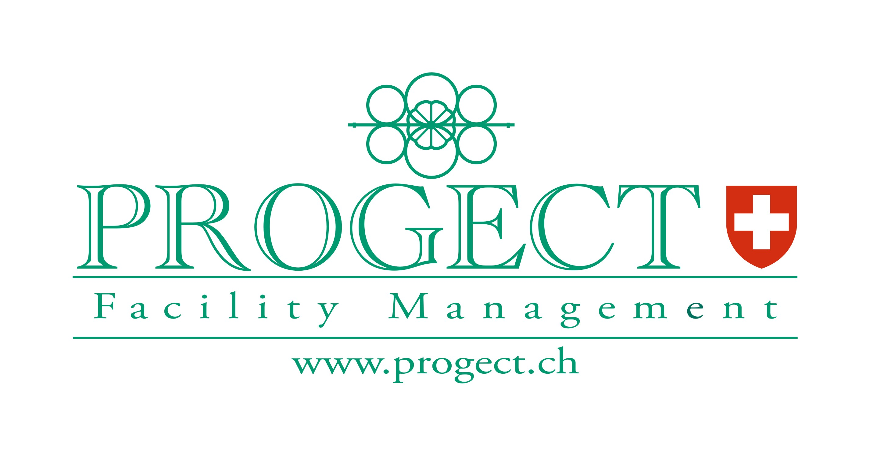 progect-sa
