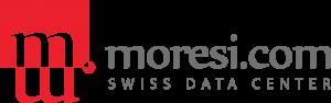 logo_moresi
