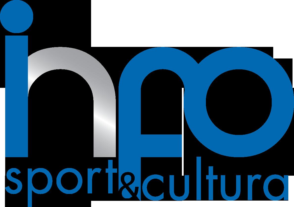 infosport&cultura