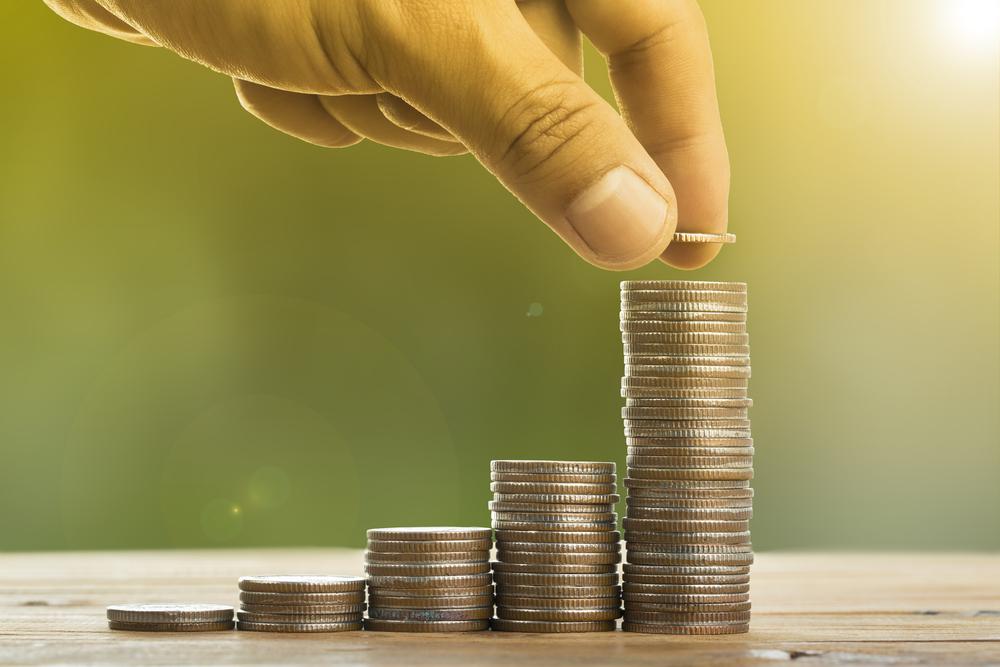 Come valutare lo stipendio