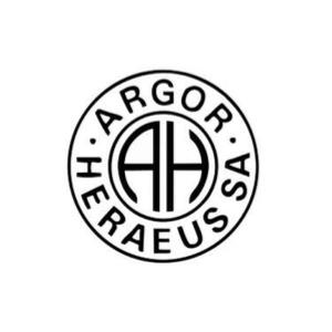 ArgorHeraus