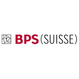 BPS-Suisse