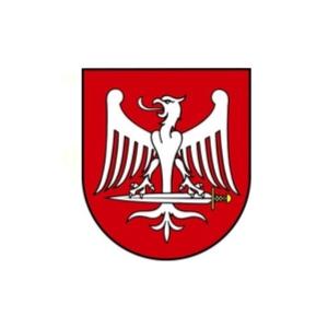 Comune di Sant'Antonino