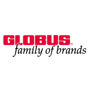 Globus Travel Services