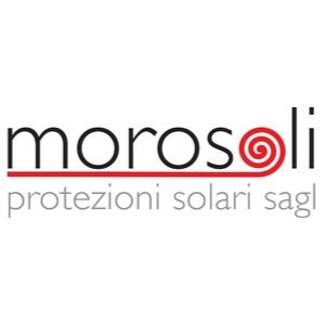 Morosoli