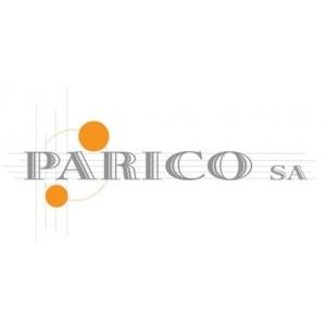 ParicoSA