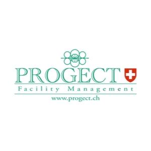 Progect SA2
