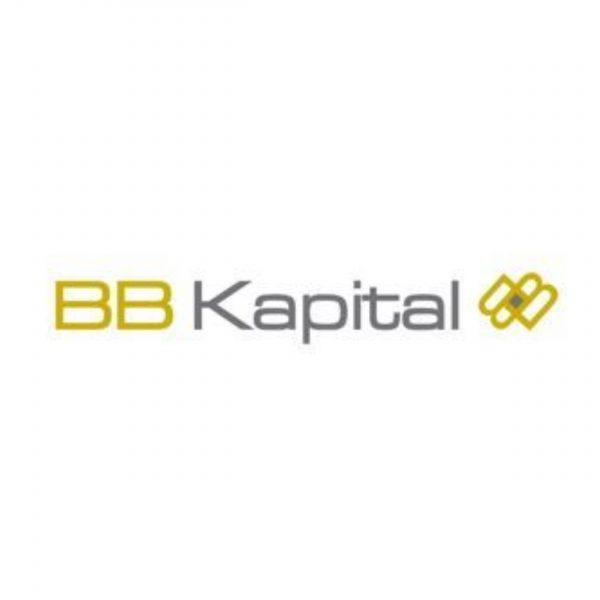 BB Kapital