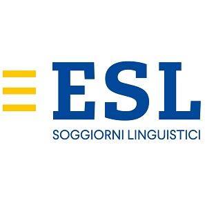 ESL300