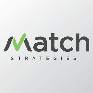 Match Strategies300