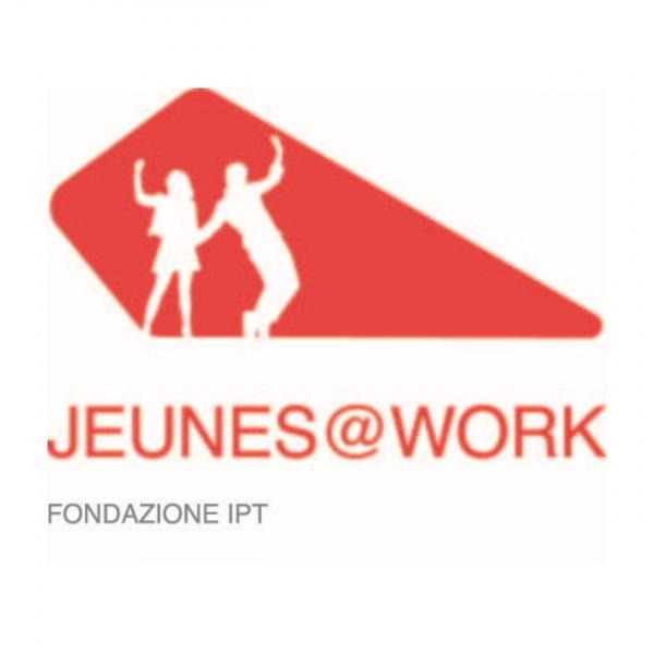 Jeunes@work